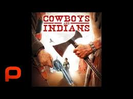youtube film cowboy vs indian free western movies to watch on youtube 1408 full synopsis