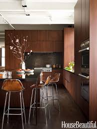 kitchen interior decorating 70 kitchen design remodeling ideas pictures of beautiful kitchens