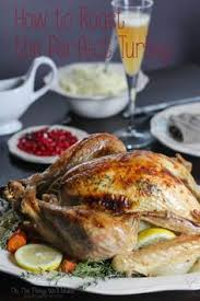 a classic thanksgiving 12 recipes turkey recipes and