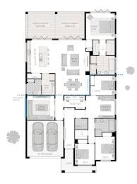 miami floorplans mcdonald jones homes