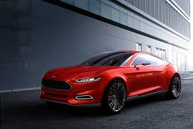 2015 new ford cars new sports cars for 2015 by images v1b and new sports cars