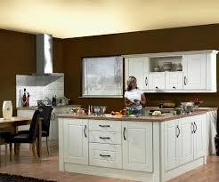 kitchen ideas gallery ikea kitchen design ideas decor homes