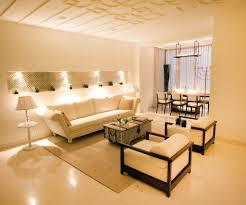 living room interior indian style decoraci on interior