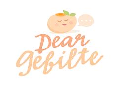 Dear Gefilte  My Jewish Daughter Is Dating a Catholic Boy  Help     Kveller dear gefilte