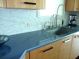 Used Kitchen Sinks For Sale Commercial Kitchen For Sale Large Size Of Kitchen Sink Used