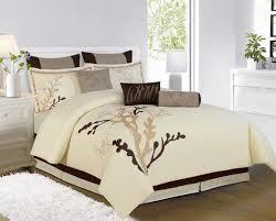 Kohls Comforters Vikingwaterford Com Page 77 Urban Bedroom With Purple Blue