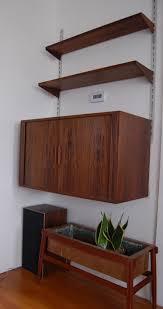 diy hanging 10 foot credenza using ikea wall units wood 300 full