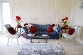 sofas center peacock blue tuftedofablue velvetofa leather