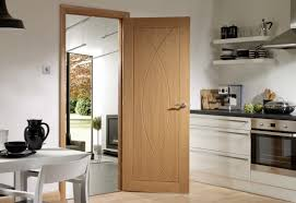 unique interior doors bringing extra space and beautiful design