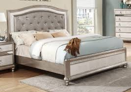 eastern king bed size stunning furniture eastern king bed