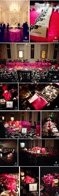 pink and black home decor cheryl how do you like the black chinaware glassware for your