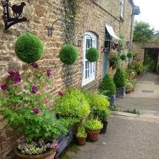 174 best walled gardens images on pinterest walled garden
