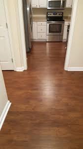 flooring fayetteville nc gurus floor