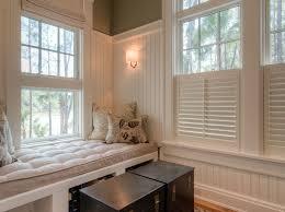 bathroom window treatments traditional family room solaris inc