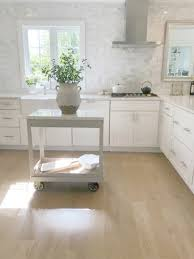 white shaker kitchen cabinets wood floors hardwood floors and resale smart 2020 investment hello
