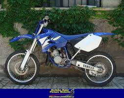 2004 yz125 images reverse search