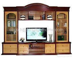tv stand cabinet with drawers tv stand cabinet weliketheworld com