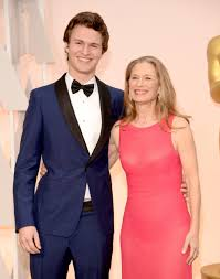 ansel elgort ansel elgort always knew he would make it to the oscars cambio
