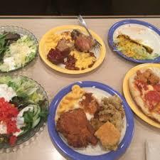 hometown buffet 104 photos 100 reviews buffet 875 877 n