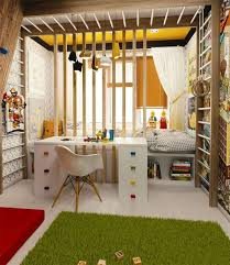 Childrens Bedroom Designs For Small Rooms 50 Small Room Ideas Best Room Design Ideas With Photos