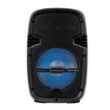 american audio box 8 active speakers bags duo pack idjnow
