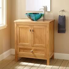 Shaker Style Vanity Bathroom Bathroom 30 Bathroom Vanity 34 Bathroom Vanity Double Bath