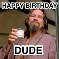 Birthday Memes For Guys - happy birthday funny meme for guys funny memes pinterest happy