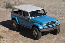 blue jeeps jeep wrangler unlimited is still the chief