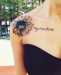 ideas for with meaning best 25 meaningful tattoos