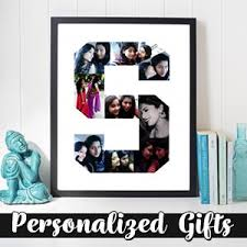 india s best gifting company buy personalized handmade gifts