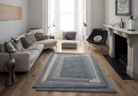 Places To Buy Area Rugs Cheap Floor Rugs 8x10 Area Rugs 200 Where To Buy Area Rugs