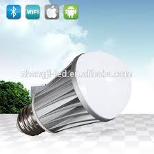 led circle light bulb led circular fluorescent light bulbs led circular fluorescent light