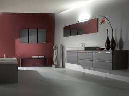 Red And Black Bathroom Ideas Colors Bathroom Modern Bathroom Designs With Brilliant Textures From