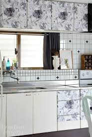 diy ideas for kitchen cabinets easy diy kitchen cabinet renovating ideas