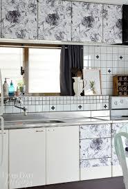 diy kitchen cabinet refacing ideas easy diy kitchen cabinet renovating ideas