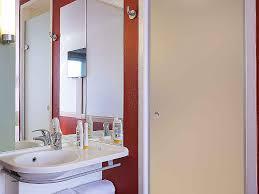chambre d hote lyon centre chambre d hotes lyon centre fresh hotel in lyon ibis bud lyon centre