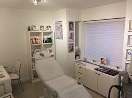 lexus specialist teesside about us u2013 revive aesthetics clinic