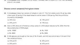 ratio word problems worksheets grade 8 worksheets aquatechnics biz