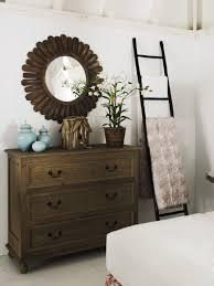 10 design tips use mirrors for interior design oka blog