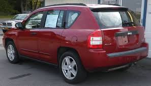 jeep compass 2008 for sale 2008 jeep compass sport in auburn ny cny affordable autos by cny