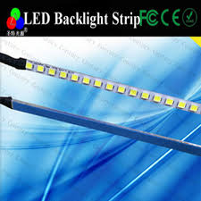 sale led backlight tv in led strip lights led backlight