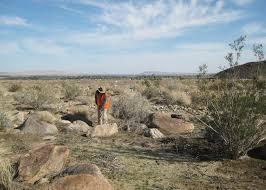 Where Is Anza Borrego by Volunteer Vacation In Anza Borrego California U2013 Sierra Club