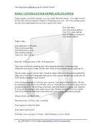 combination resume for career change pay to write top thesis