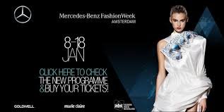 how to get tickets to mercedes fashion week an important note to sign in your agenda for mercedes