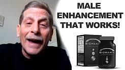 biomanix reviews youtube