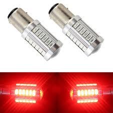 Automotive Led Lights Bulbs by Popular Rear Bulbs Buy Cheap Rear Bulbs Lots From China Rear Bulbs
