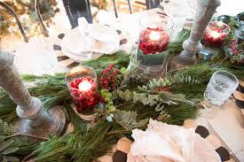 holiday entertaining tips magnolia market