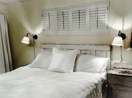 bedroom bedroom wall sconces plug in incredible on within lights