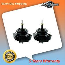 2006 lexus gs300 factory warranty for 06 15 lexus is250 gs300 gs450h 2 5l 62099 2 m1413 engine motor