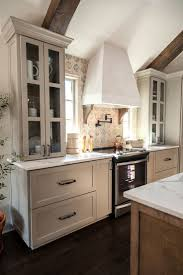 25 best cottage kitchens ideas on pinterest white cottage